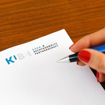 Scheidung und Trennung, rechtliche Unterstützung