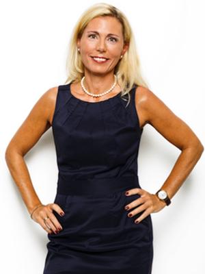Scheidungsanwältin Wien Dr. silke beetz, Kueß Beetz Rechsanwälte